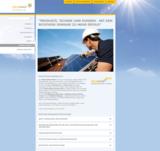 Solarkauf bietet Schulungen für Solarteure und PV-Fachbetriebe an www.solarkauf.de/seminarangebot