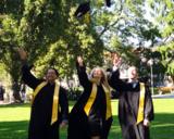 Akad. Abschluss mit Berufserfahrung: Damit sind die DIPLOMA-Absolventen fit für den Arbeitsmarkt