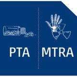 PTA und MTRA bei den Eckert Schulen