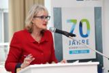 Susanne Droux, Mitglied der Geschäftsführung des DEHOGA Bayern