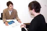 Durch die Arbeit im Beratungszentrum weiß sie um die richtige Förderung junger Fachkräfte.