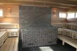 sommer sonne sauna grafttherme lockt mit hei er entspannung pressemeldung vom. Black Bedroom Furniture Sets. Home Design Ideas