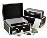 Das neue PrintoLUX®-Basic-go-0.5 System