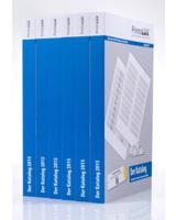 1250 Produkte auf 488 Seiten, und dazu noch jede Menge Informationen zum PrintoLUX®-Verfahren
