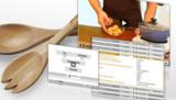 Online Ernährungsplan zum Abnehmen gibt hervorragende Hilfestellungen und funktioniert