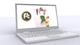 Der neuartige Online Personal Figurtrainer ist eine Fitness-Sensation.