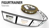Video-Vorstellung des Online Personal Trainers.