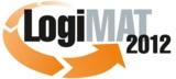Vortrag von Horst Neumann, EURO-LOG am 13. März 2012 um 14:10 Uhr in Forum II, Halle 5 (LogiMAT)
