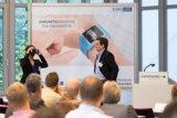 Andreas Menn von der Wirtschaftswoche über Apps im Alltag