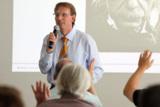 EURO-LOG Praxis-Forum Echtzeit-Lösungen