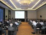 Praxis-Forum Frachtenmanagement