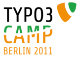 TYPO3 Camp Berlin 24. - 26. Juni 2011