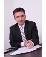 Experte für nachhaltige Investments bei der Finanzmanufaktur GmbH in Ludwigsburg