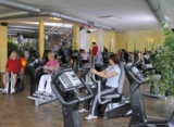 Effektives und einfaches Training im POINT in Gerlingen