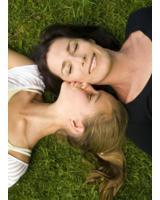 Erlebnisgeschenke für Mütter mit NoLimits24
