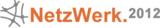 NetzWerk.2012 - Outsourcing-Dienstleistung für das IT-Managemen