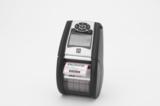 Der neue mobile Drucker QLn220