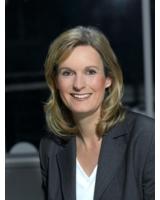 Seit dem 7. Mai 2011 verfügt die FDP im Land über eine Generalsekretärin: Gabriele Heise.