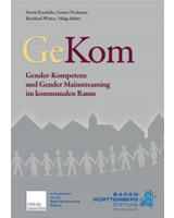 Gender-Kompetenz und Mainstreaming im kommunalen Raum