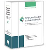 """Arbeitshandbuch """"Finanzen für den sozialen Bereich"""""""