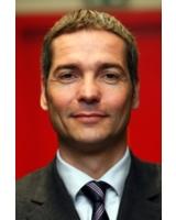 """""""Wir haben uns für INDART Professional entschieden."""" Michael Käcker, Leiter des ACO Rechenzentrums"""