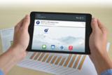 MES-Apps wie der FASTEC 4 PRO Mobile Client sind unerlässlich auf dem Weg zu Industrie 4.0.