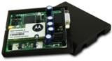 GSM Speed Modem