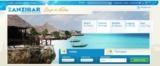 Neue Funktionen auf www.zanzibar-islands.com