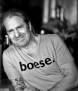 Top Barman Nils Boese