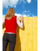 Der neue homesolute-3D-Gartenplaner ist da. Bild: tdx/homesolute.com/eb-picture