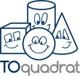 TOquadrat - Betriebs- und Supportservices