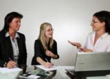 Sprachtraining muss kommunikativ und interaktiv sein
