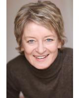 Claudia Schmidt, Change-Expertin und Geschäftsführerin der Mutaree GmbH