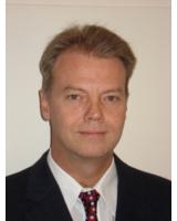 Trainer Daniel Donahey, Interkulturelles Training USA