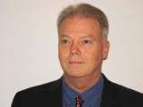 Daniel Donahey, Trainer für internationales virtuelles Teamtraining