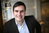 Roman Klinke, Vorstand der eLink Distribution AG