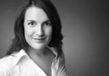 Sonja Wickel ist die neue Junior Account Managerin bei der Public Relations Agentur ad publica