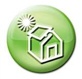 """Ältere Häuser werden für Käufer attraktiv, wenn sie zeigen, wie sie """"grün"""" werden können."""
