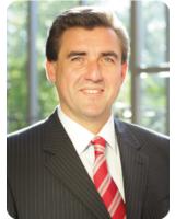 Dr. Norbert Warnken