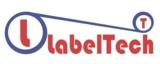 labeltech sas