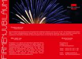 Das Immobilienberatungsunternehmen Proquadrat feiert einjähriges Bestehen und freut sich auf 2011.