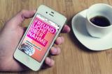 Die App von hörtouren liefert Hintergrundinformationen aus erster Hand.