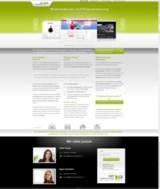 KWP Themenseite Webdesign und Websiteprogrammierung