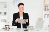 B2B-Neugründungen und Firmenadressen