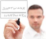 Virtualisierung - Maximale Verfügbarkeit und Sicherheit