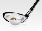 Die unicare lädt zum Charity-Golfturnier ein.