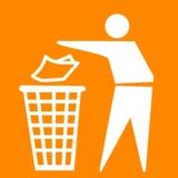Für die Abfallwirtschaft: die ERP-Software david.net von zwei R consulting & software
