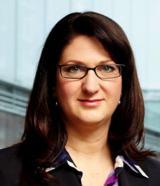 Barbara Giordano übernimmt die Marketingleitung bei DG-i