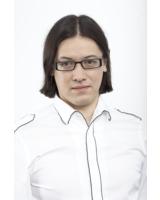 Manon Goo, Geschäftsführer von DG-i