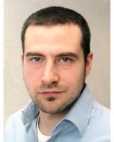 Tobias Kremer | Technischer Leiter | urbia.com AG